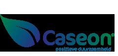 logo caseon duurzame ontwikkeling