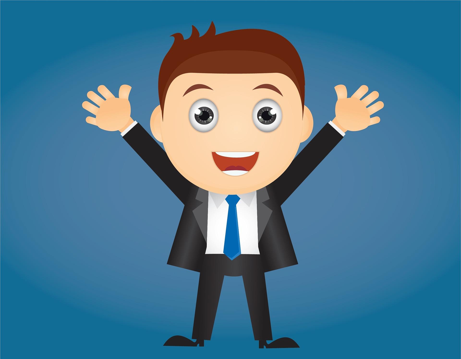 Waarom slimme, ambitieuze mensen ambtenaar worden en blijven