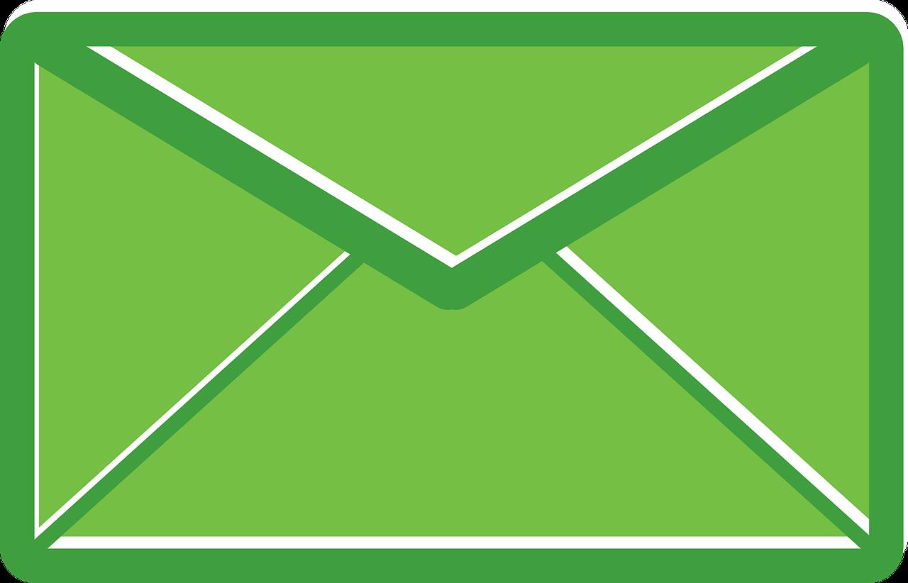Nieuwsbrief/tips